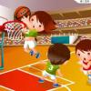Welcome to PanoramaHillsBasketball.com