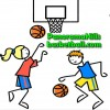 Benefits of kids Basketball – Confidence, Teamwork &  Fitness