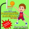 Registration is NOW OPEN: calgary basketball for kids