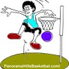April 15, 2015  – PanoramaHillsBasketball schedule