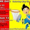 May 02, game day #4 – Panorama Hills Basketball