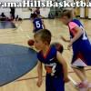 Last practice PanoramaHillsBasketball * June 09 2015