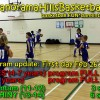 DAY 01 – Panorama Hills Basketball – SPRING 2016