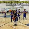 Day #2 @ PanoramaHillsBasketball program