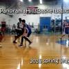 Practice April 12 @ St Jerome School