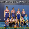 Panorama Stars – midget boys – BRONZE medal winners