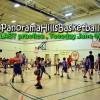 JUNE 07, Last PRACTICE of 2016 SPRING basketball PROGRAM