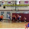 Spring League Games April, 15 + Basketball Practice April, 12