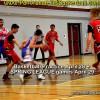 Basketball Practice April 28 + SPRING LEAGUE GAMES April 29