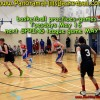 Basketball Practices May 16 + Victoria Day * long weekend break