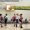 Basketball Practices May 09  and 12  & League Games May 13