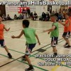 Basketball practices: June 06 & 09 + GOLD MEDAL GAME