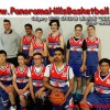 2017 SPRING LEAGUE – Panorama Hills MIDGET boys * DIVISION 1 * silver medal WINNERS