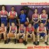 2017 SPRING basketball tournament – bantam & midget