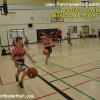 Basketball Practice reminder MONDAY, OCT 23 2017