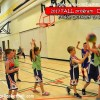 2017 FALL BASKETBALL PROGRAM – practice DAY 01