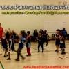 Basketball practice Monday Nov 20 @ Panorama Hills School