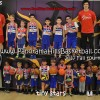 Basketball tournament – FALL 2017 * MINI-TINY stars