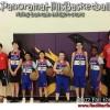 2017 Fall basketball tournament – Panorama Hills basketball