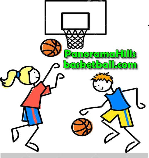 basketball-for-boys-and-girls-nw-panorama-hills