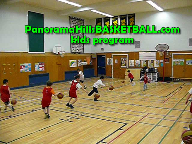 panorama-hills-basketball-4-kids