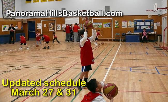panorama-hills-basketball-for-children