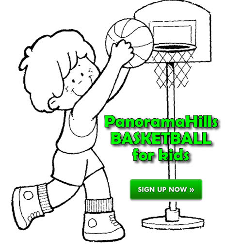 panorama-hills-basketball-for-kids-nw-tykes