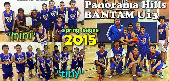 panorama-hills-basketball-spring-league-2015-16