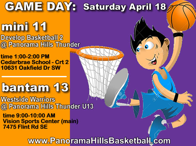 panorama-hills-basketball-game2