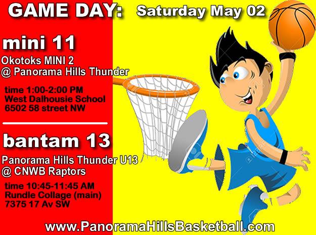panorama-hills-basketball-game4-may02-2015