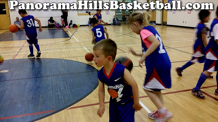 panorama-hills-basketball-kids-01