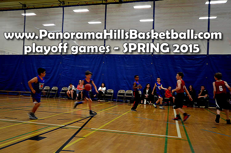 panorama-hills-basketball-playoff-games-cmba