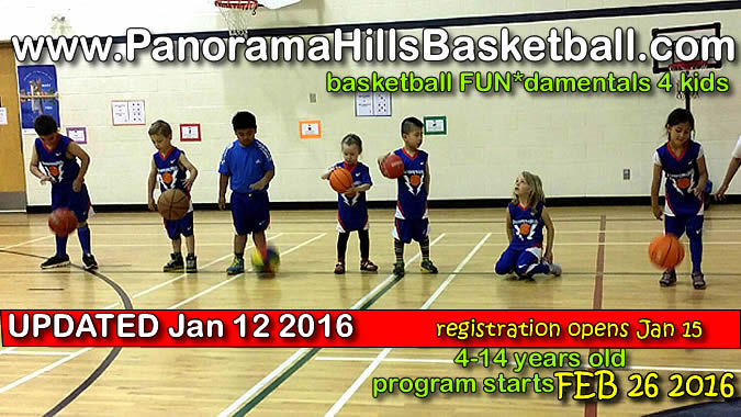 panorama-hills-basketball-for-kids-nw-basketball-UPDATED-SCHEDULE
