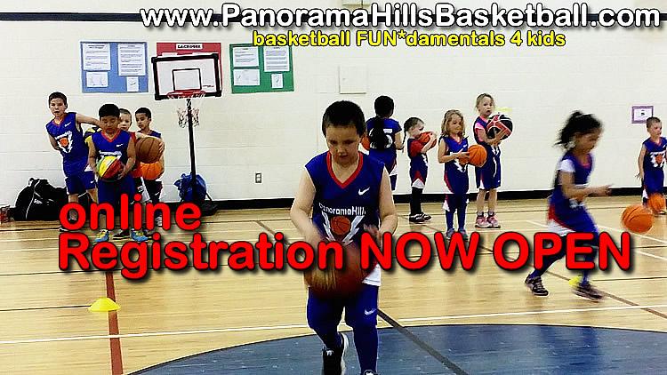 calgary-panorama-hills-basketball-for-kids-nw-2016