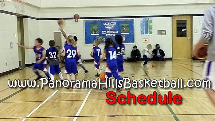 panorama-hills-basketball-schedule-2016panorama-hills-basketball-schedule-2016