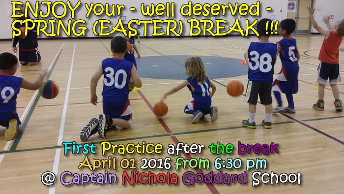 calgary-basketball-for-kids--spring-break-nw-panorama-hills
