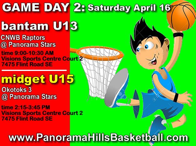 panorama-hillsbasketball-game-day-2