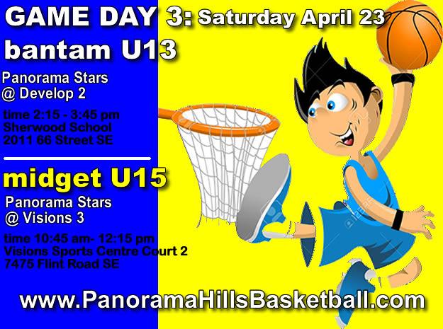 panorama-hillsbasketball-game-day-3