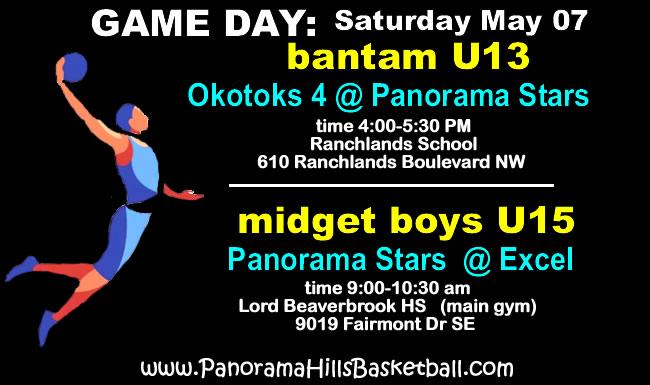 game-day-panorama-hills-stars-may-07