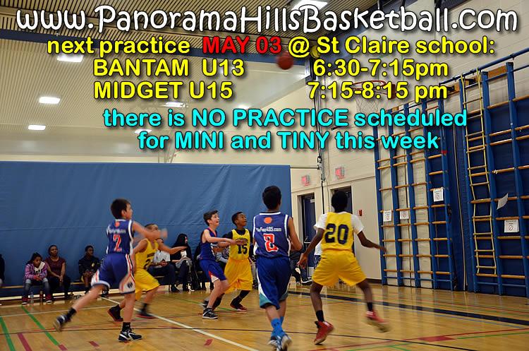 panorama-hills-basketball-may-03