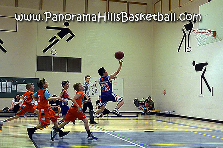 panorama-hills-basketball-practice-may13-games