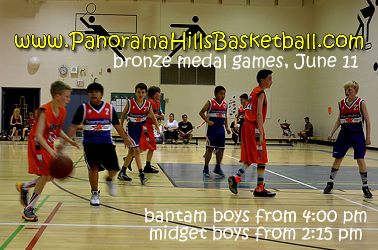panorama-hills-basketball-for-kids-spring-league-playoff