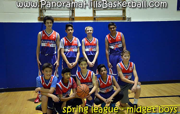panorama-hills-basketball-midget-boys-