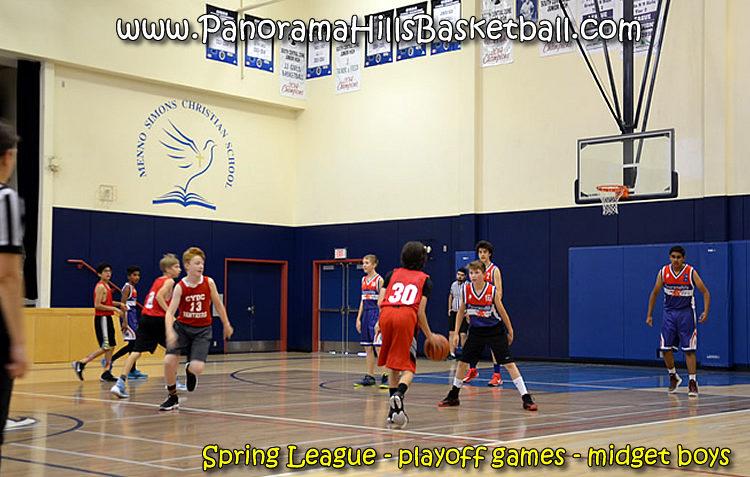 panorama-hills-basketball-stars-midget-boys-playoff