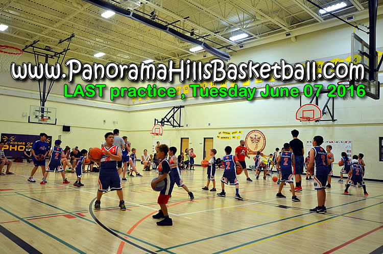 panorama-hills-basketball-tournament-for-kids-2016