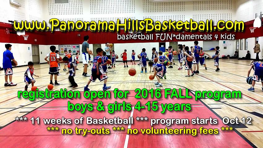 panorama-hills-basketball-fall-2016