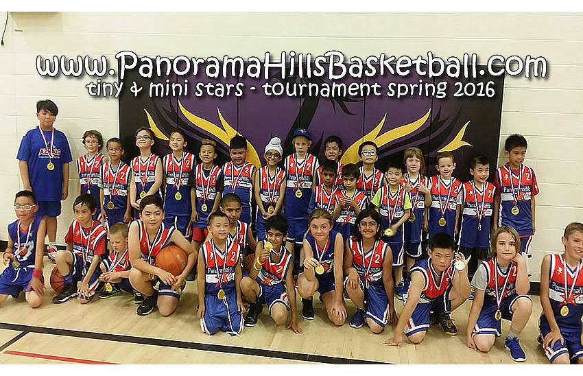 panorama-hills-basketball-for-kids