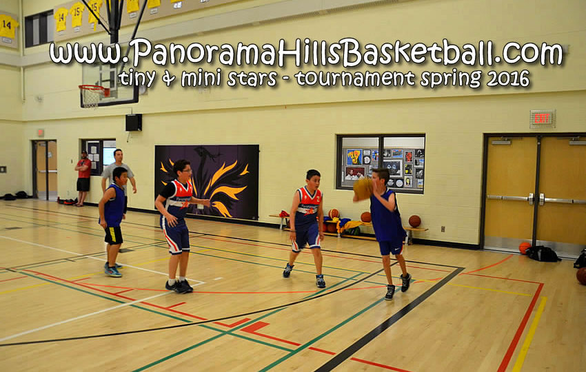 nw panorama hills basketball  for kids boys & girls