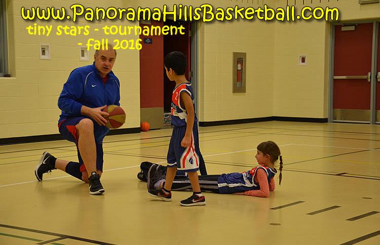 panorama hills basketball * tiny stars calgary basketball for kids nw