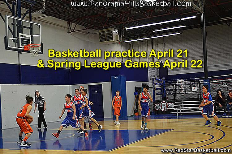 panorama-hills-red-star-basketball